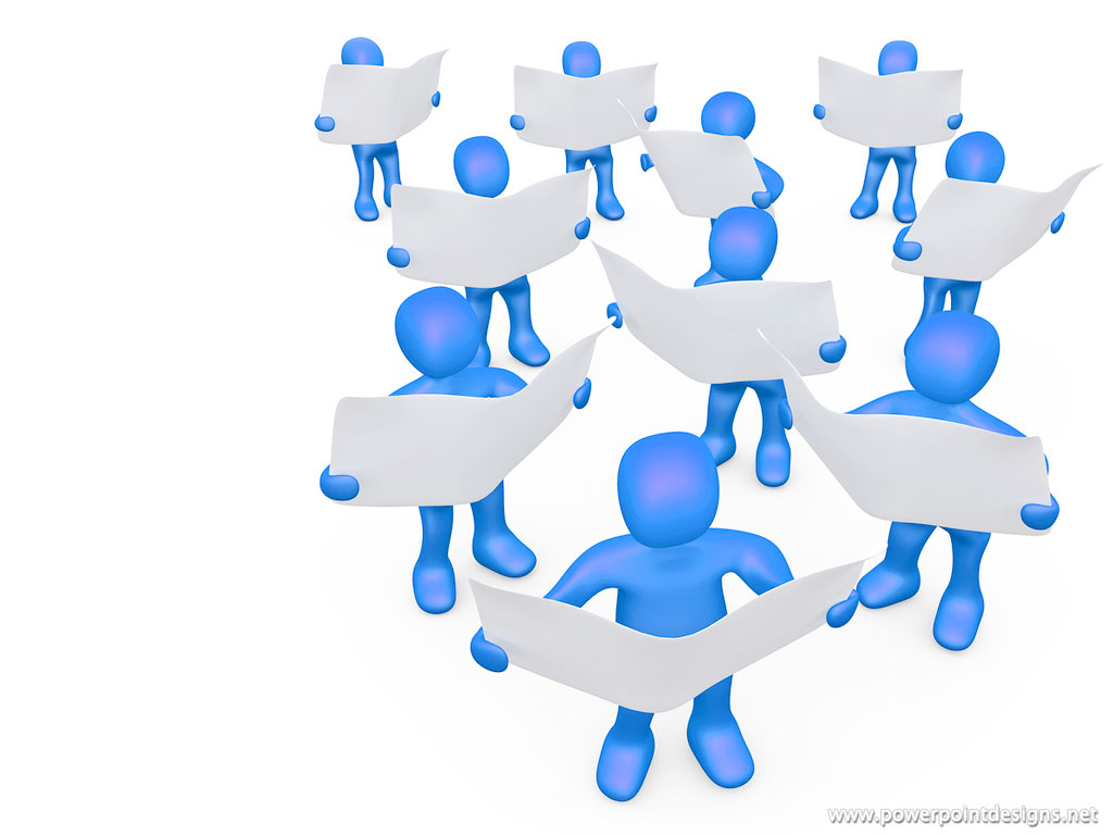 Moving clipart meeting Animated moving cliparts download Animated