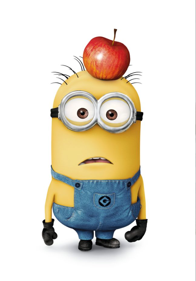 Moving clipart minion On 508 best about Me