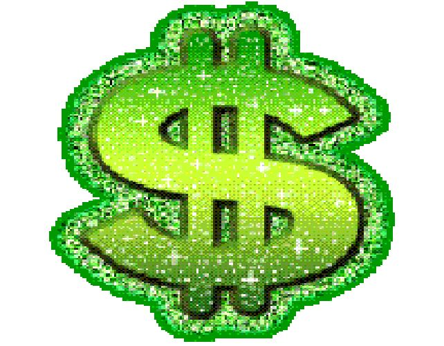 Moving clipart money CLIP Pic 48 Pictures images