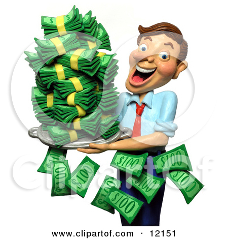 Moving clipart money Panda Clipart Printable Clipart money%20clipart