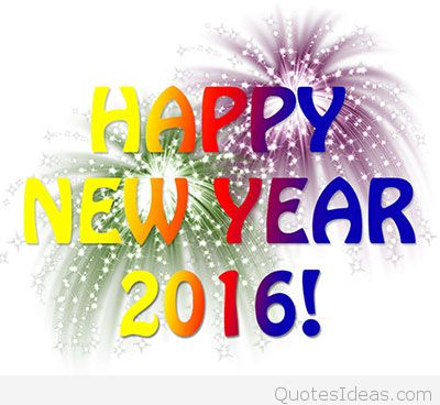 Moving clipart new year Art animated year Happy New