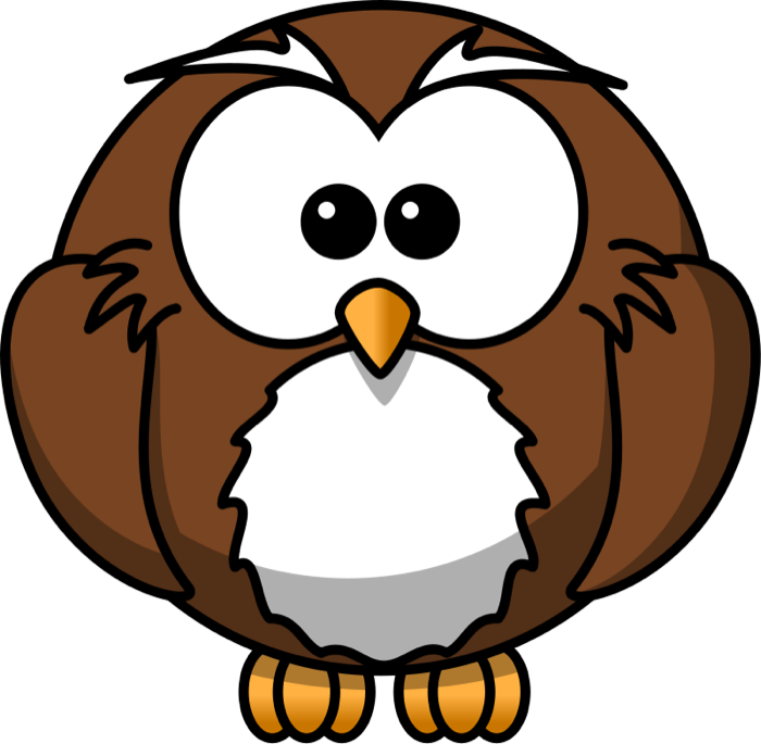 Moving clipart owl Fat & Owl owl Owls