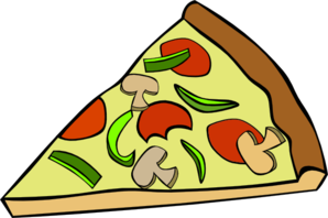 Moving clipart pizza Clipart pizza Cheese Clipart Clipart