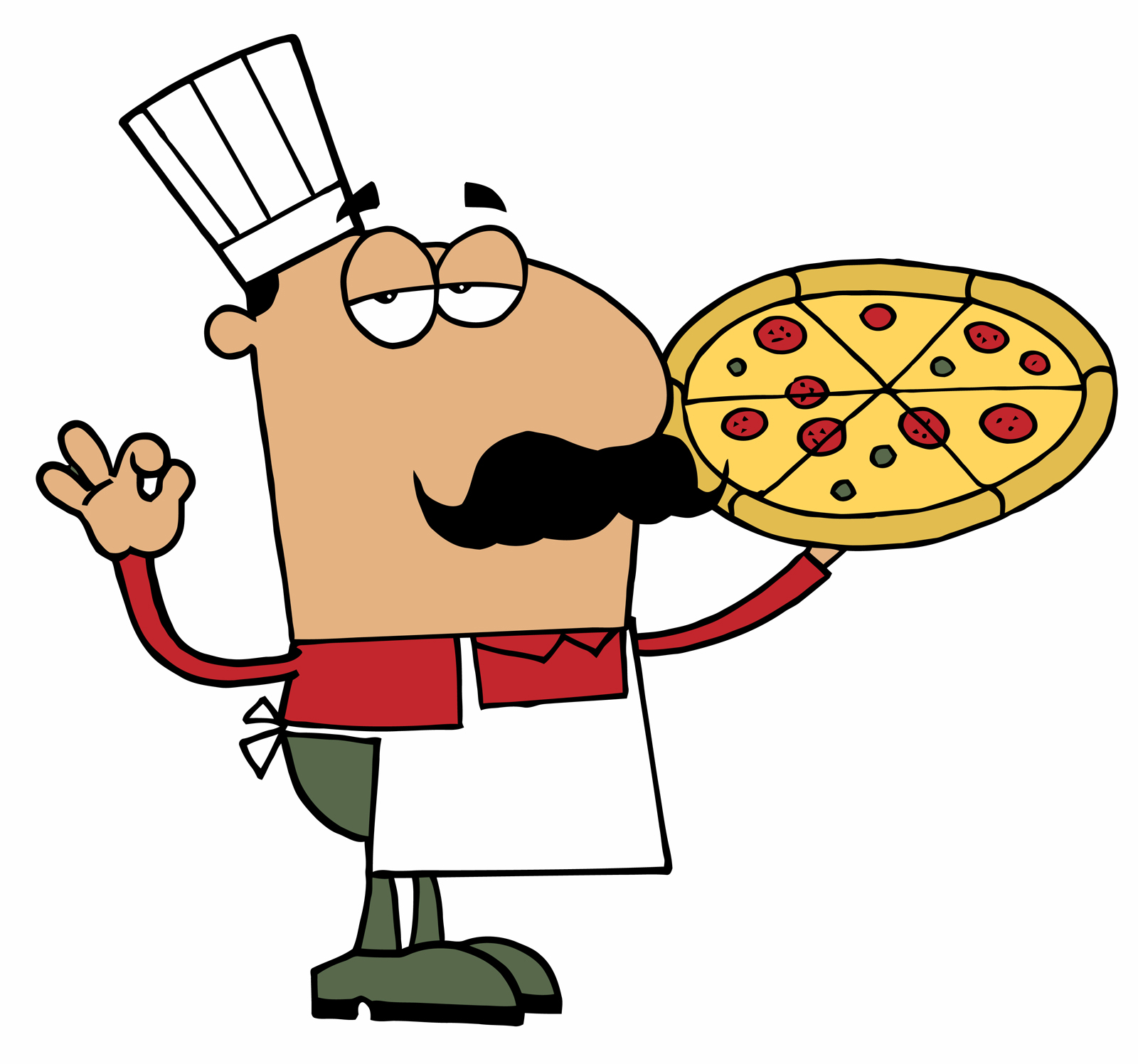 Moving clipart pizza ClipartMonk clipart Category: Free Images