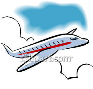 Moving clipart plane Flying Download Moving Moving Airplane