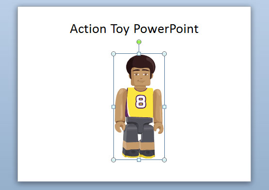 Bean clipart powerpoint free download Figure 3D animation and find