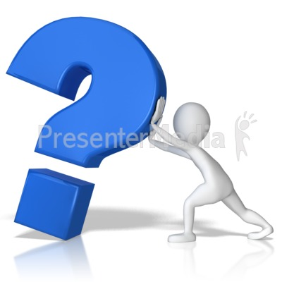 Microsoft clipart any question Powerpoint Download Moving For Moving