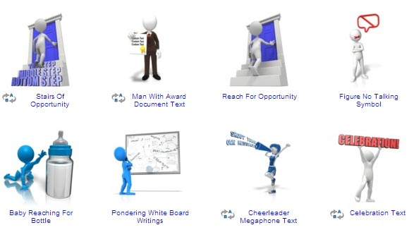 Bean clipart powerpoint free download Animated for Images animated PowerPoint