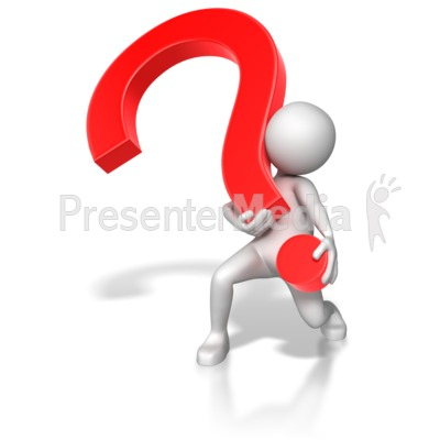 Moving clipart question Question clipart Mark Question animated