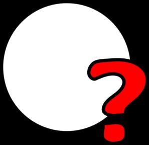 Moving clipart question Question Clip Clip Art Question