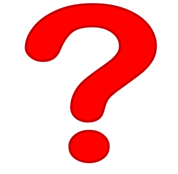 Moving clipart question mark ClipartWar Mark 5169 Animated Question