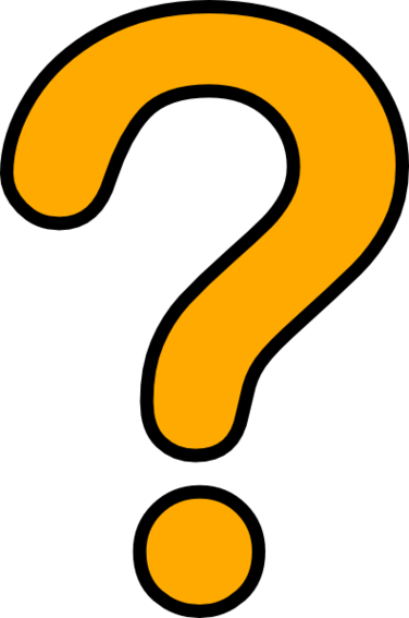Moving clipart question mark Mark collection Animated question 3