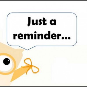 Moving clipart reminder Clip Clipart reminder%20clipart Clipart Art