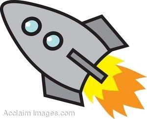 Rocket clipart cartoon Images Clipart rocket%20clipart Clipart Clipart