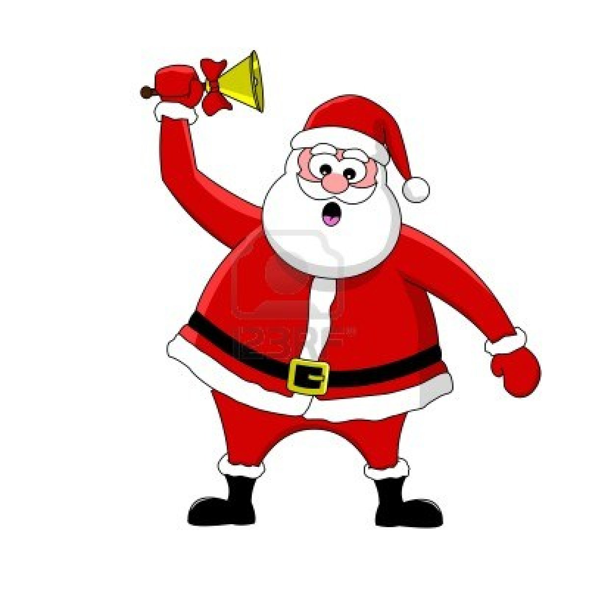 Moving clipart santa claus Images 100+* Images Claus] Animated