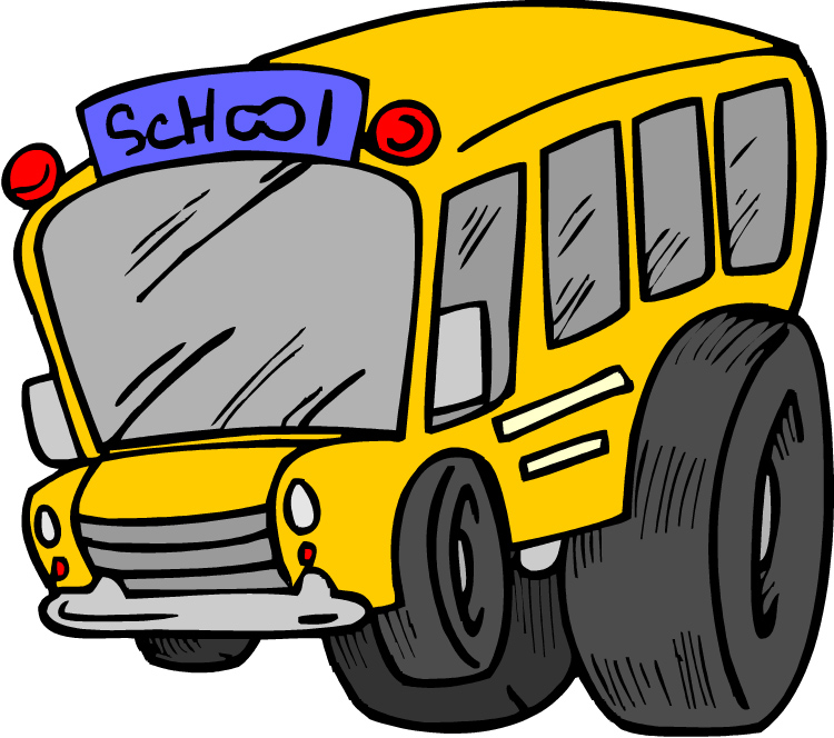Moving clipart school School to animations Clipart Back