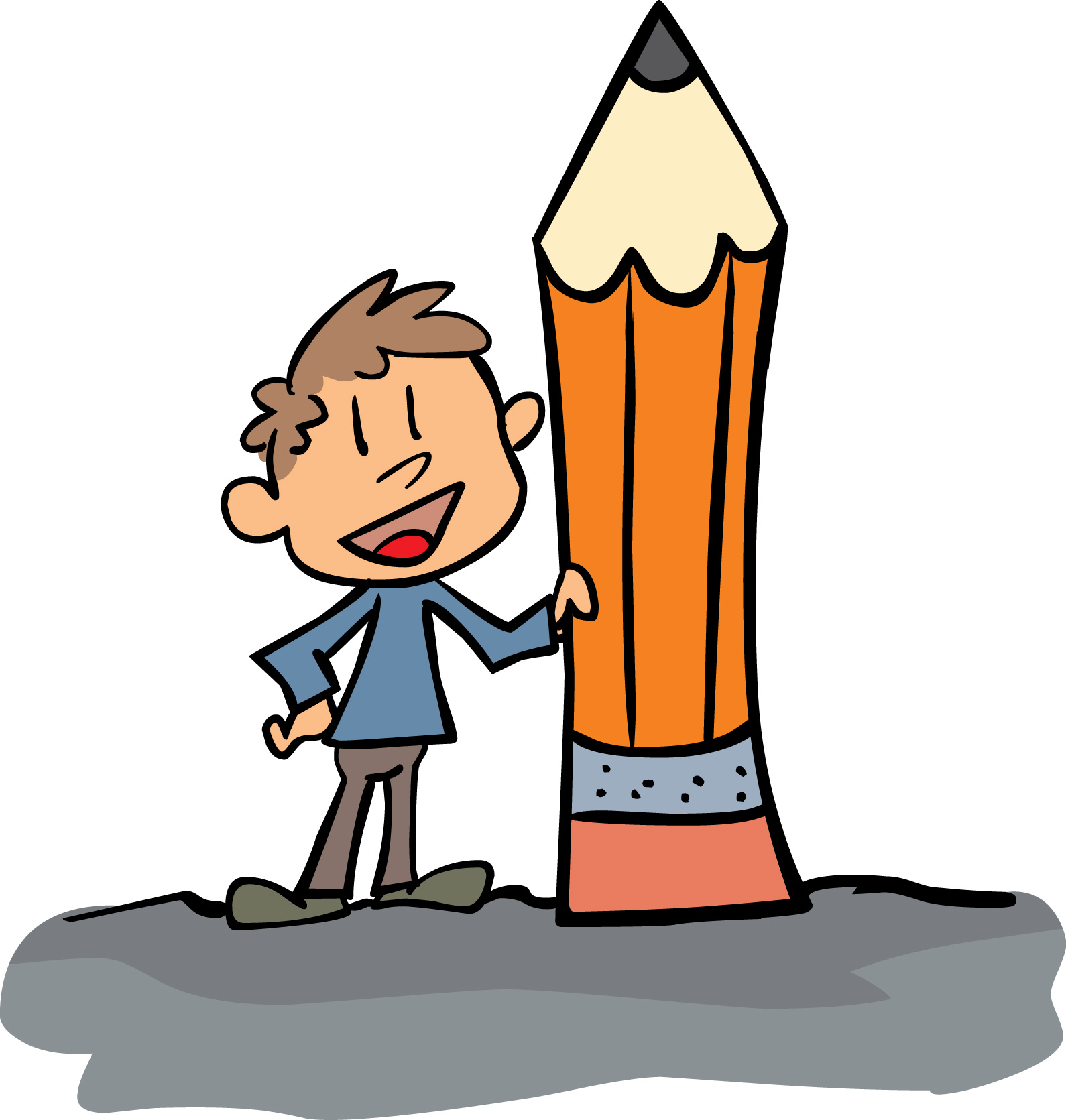 Moving clipart school Free Photos clipart & Clipart