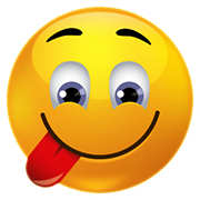 Moving clipart smiley face #9