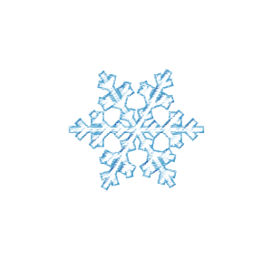 Crystals clipart animated Art free Snow online Clker