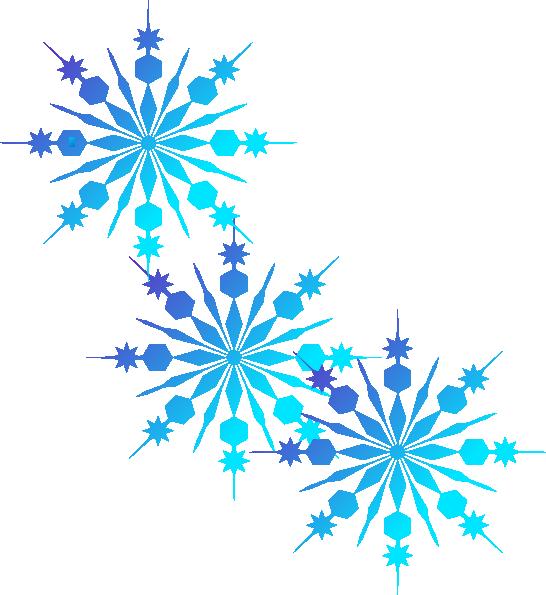 Moving clipart snowflake Snowflake clipart snowflake cliparts Art