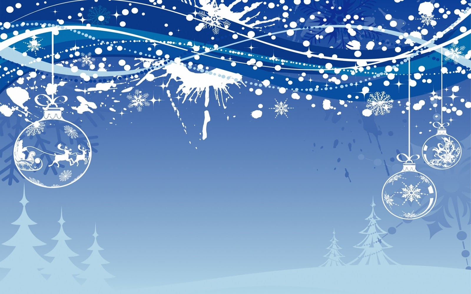 Moving clipart snowflake #15
