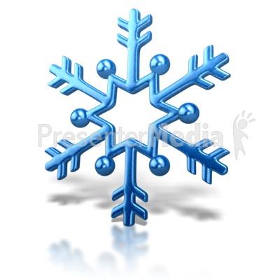 Moving clipart snowflake Clipart Clipart Snowflake Bay Snowflake