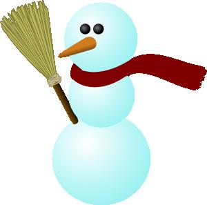 Moving clipart snowman Snowman clip Art public Clip