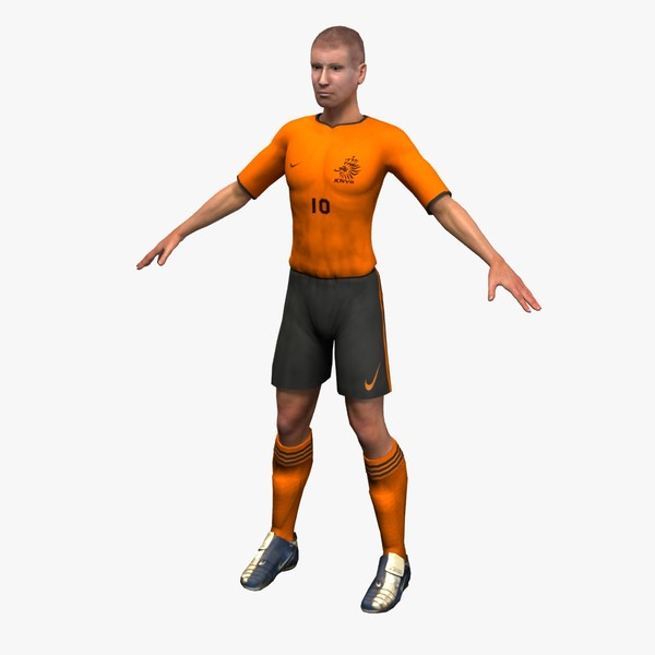 Moving clipart soccer Pictures player max Soccer Free