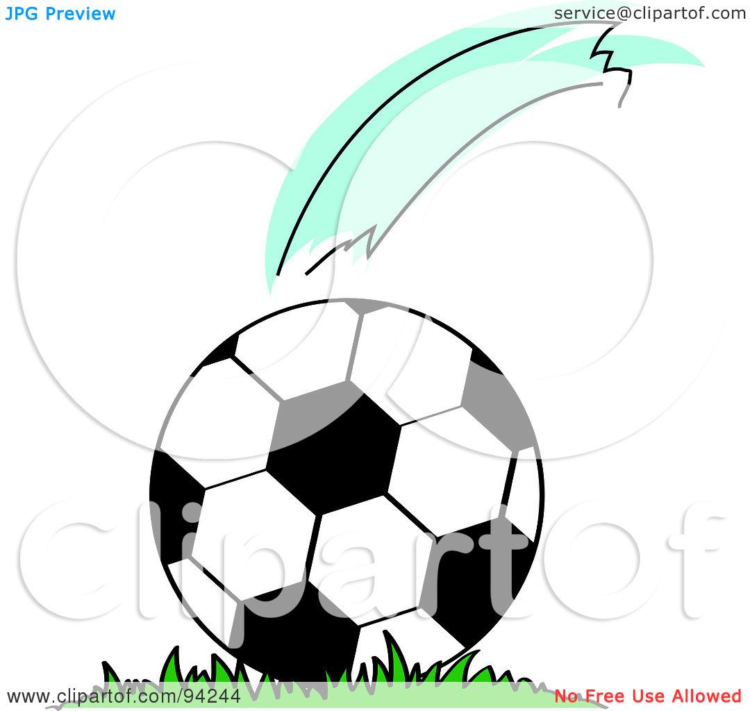 Moving clipart soccer Soccer Moving Soccer Moving Download