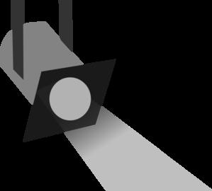 Moving clipart spotlight White Clipart clip spotlight Moving