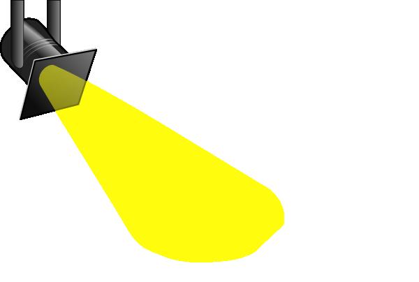 Moving clipart spotlight Download Free Free spotlight Clip