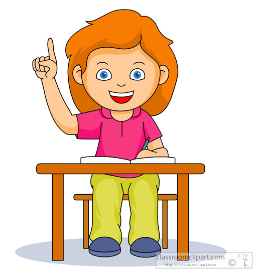 Moving clipart student  Animated animated students Clipart