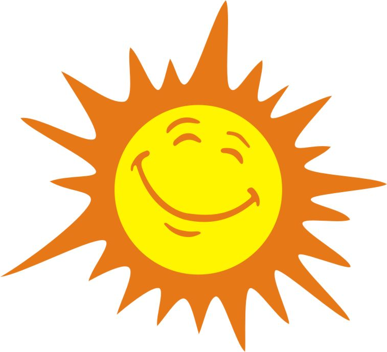 Moving clipart sun  Images Download Clipart Clip