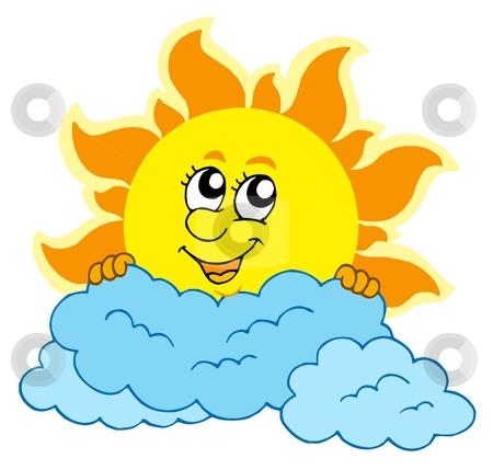 Moving clipart sunshine Sunshine blog: Hd Art My