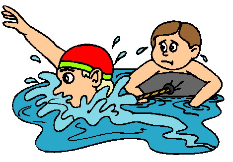 Moving clipart swimming Gifs graphics Swimming and Swimming