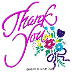 Moving clipart thank you Clipart Art Free sponsor%20clipart Thank