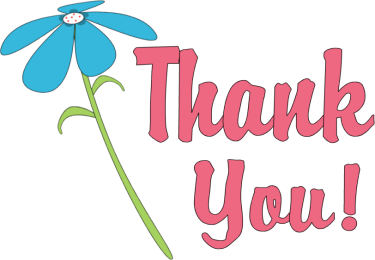 Professional clipart thank you Free Clipart thanks thank Thank