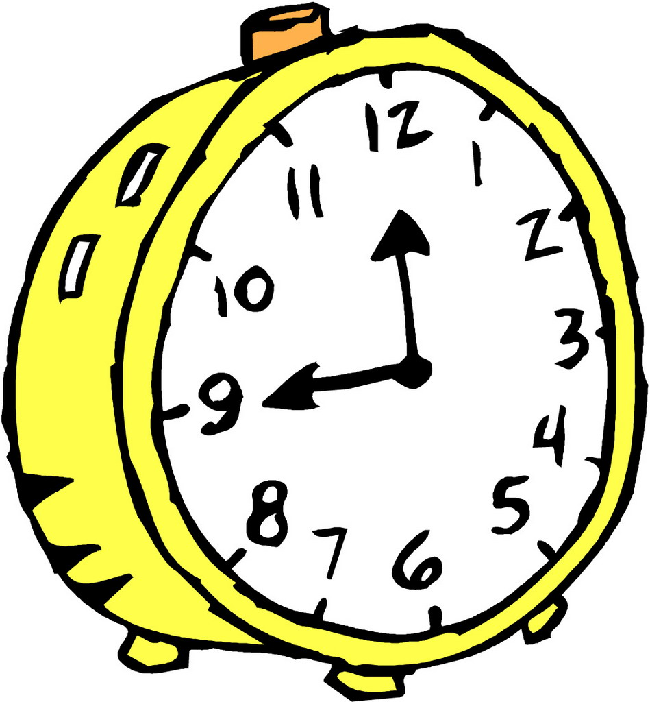 Moving clipart timer Time clock Clipart (46+) time