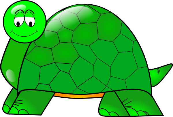 Ninja Turtles clipart animated Image royalty clip Art online