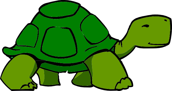 Moving clipart turtle Download  Turtle Clip library