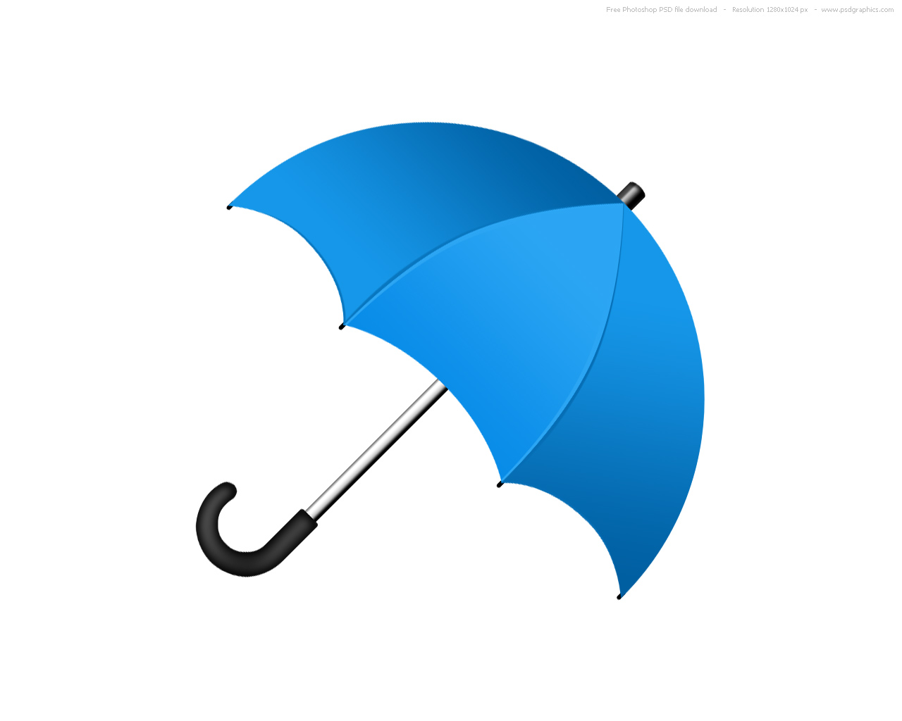 Moving clipart umbrella Art of kid clipart month
