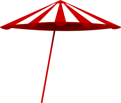 Moving clipart umbrella Umbrella Clipart Clipart Pipe Water