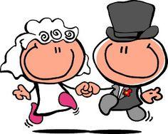 Moving clipart wedding Art clip Art Cross Clip