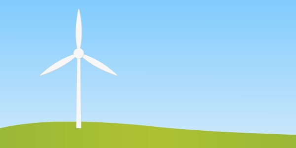 Moving clipart wind Turbine (67+) wind moving Energy