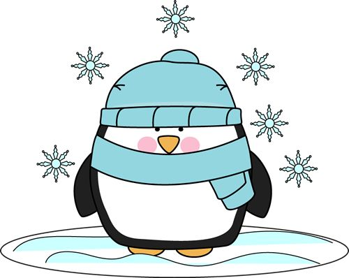 Winter clipart snow day And Pin Winter best Winter