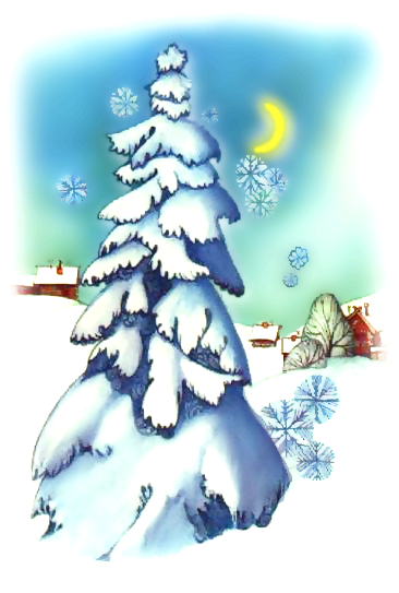 Moving clipart winter Animated Pictures Free Clip Free