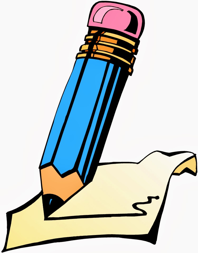 Moving clipart writing Clip Clipart Images writing%20clipart Writing