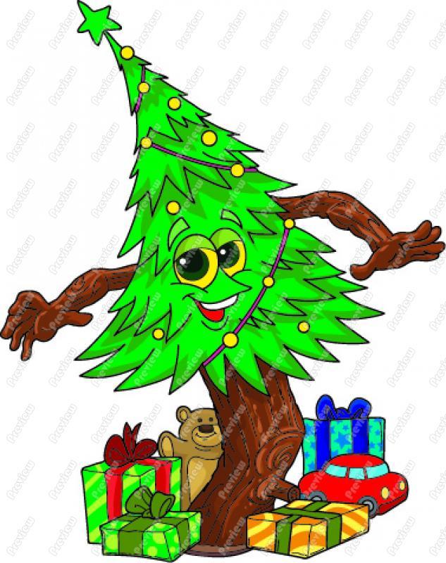 Moving clipart xmas Art Christmas Download Free Santa