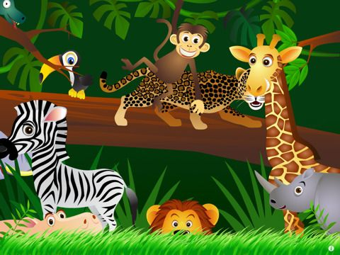 Moving clipart zoo Images zoo 16 Pinterest Google
