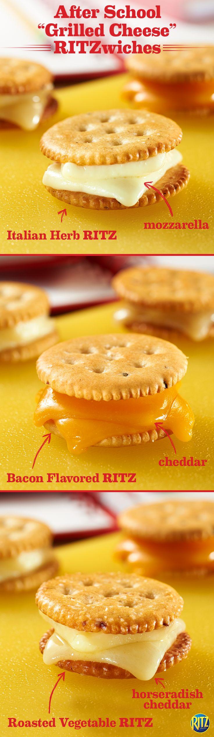 Mozzarella clipart cracker cheese